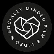 ES_Socially minded Stamp-black background-01.png