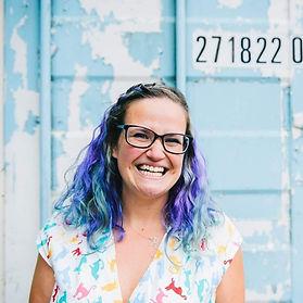 2020 Vision Project - Paloma Murillo.jpg