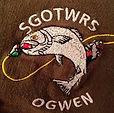 Sgotwrs ogwen.jpg
