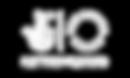 arts-council-logo-2020-visionproject (00