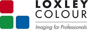 Loxley-Black-Text-large-2.jpg