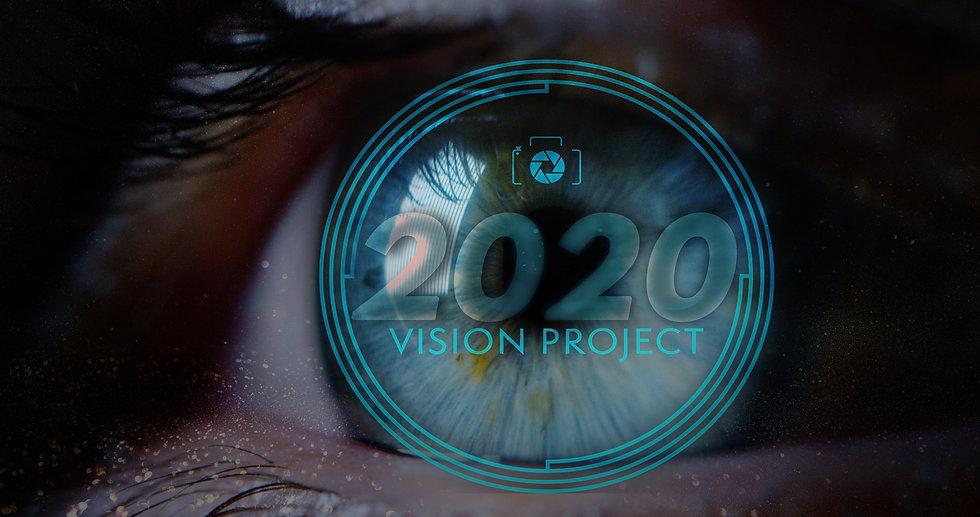 Super image 2020.jpg