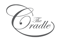 Cradle logo silver PNG.png