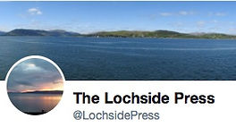 Lochside-Press-logo.jpg