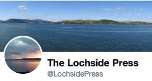 Lochside-Press-logo.jpg