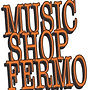 logo music shop2.jpg