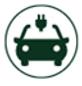 20210331_KMGO Logo Car.png