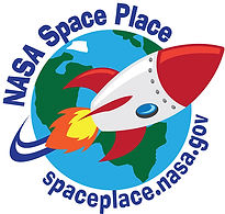 spaceplace-logo-big.jpg