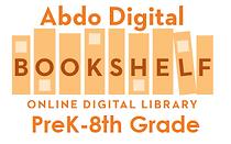 elementary abdo books.png