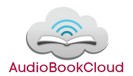 AUDIOBOOKCLOUD.PNG