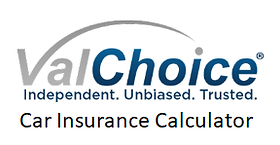 car insurance.png