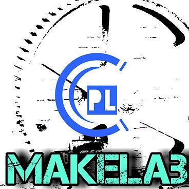 makeLab_g1.jpg