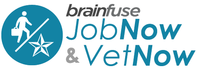 brainfuse job now vet now.png