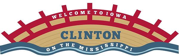 Clinton Sign Master FileTINY.jpg