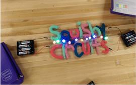 squishy circuits.PNG