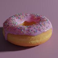 PinkDonut_6.png
