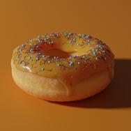 Donut_orange.png