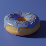 Donut_BLUE.png