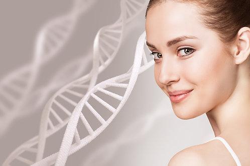Advanced Skin Booster Editable Training Manual