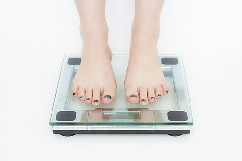 Weight Loss Injections Editable Training Manual