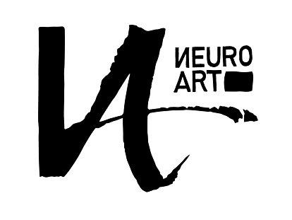NeuroArt