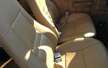n8401t front seats-crop-u2730.jpg