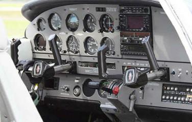 n3001t panel-crop-u4942.jpg