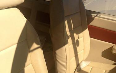 n4567t front seats-crop-u5836.jpg