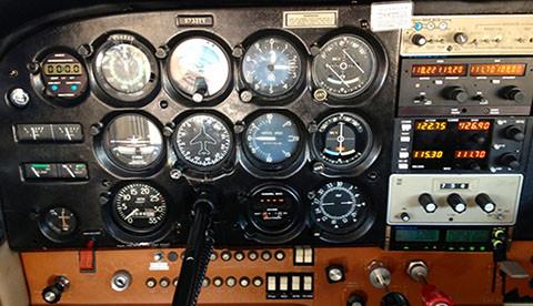 n733yv panel-crop-u2410.jpg