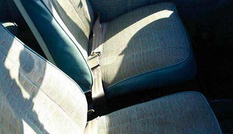n57355 front seats-crop-u3012.jpg