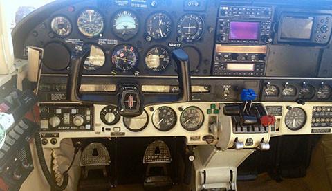 n4567t panel-crop-u5845.jpg