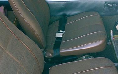 n2226n front seats-crop-u2616.jpg