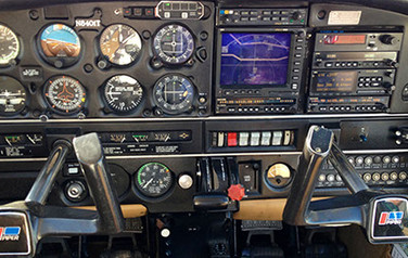 n8401t panel-crop-u2739.jpg