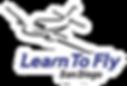 logo copy-u1920.png
