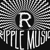 Ripple logo.jpg