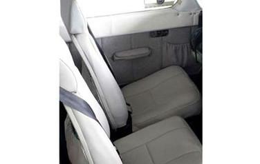 n3001t front seats-crop-u4933.jpg