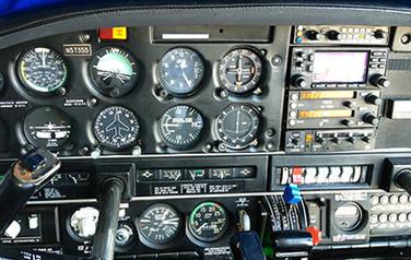 n57355 panel-crop-u3021.jpg