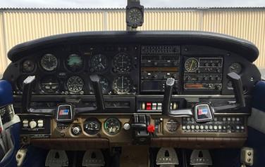 n8060u panel.jpg
