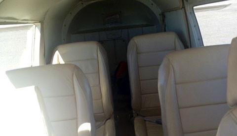 n4567t rear seats-crop-u5854.jpg