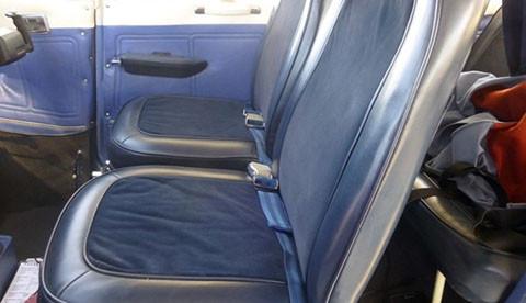 n419lk seats-crop-u5258.jpg
