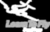 logo whites.png