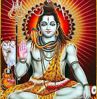 Shivita.jpg