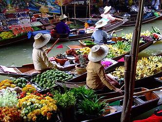 markets-in-Thailand.jpg