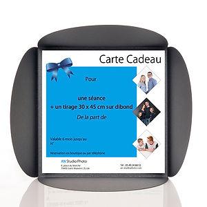 Carte_Cadeau_Séance_+_30x45_dibond.jpg