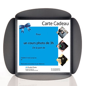 Carte Cadeau Cours photo.jpg