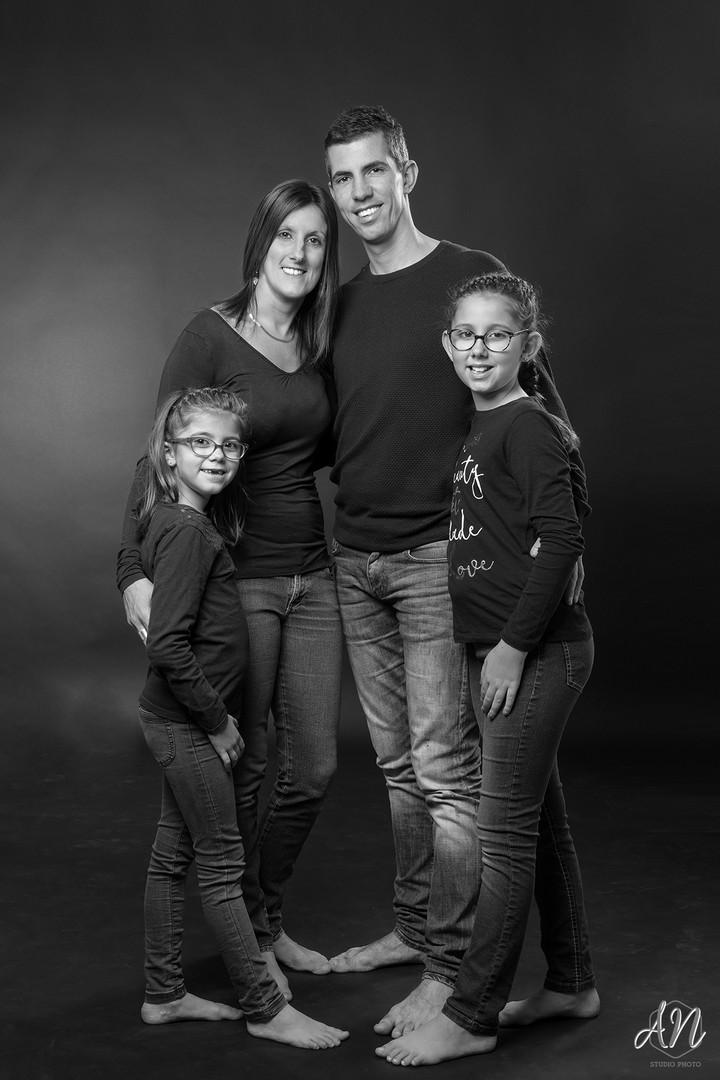 Famille Chartier-11 copie.jpg