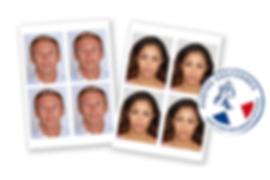 photos-identité-passeport-visa-vitale-pe
