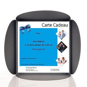Carte_Cadeau_Séance_+_livre_photo.jpg