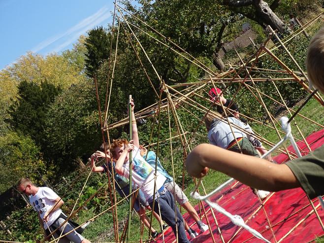 Oogstfeest bamboe 3.jpg