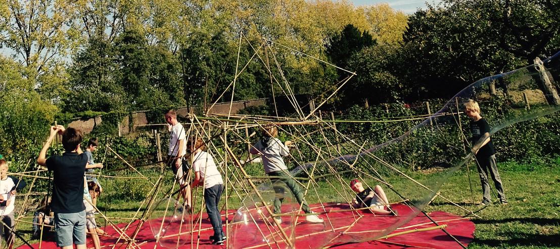 Oogstfeest 18, 2 - bamboe.jpg